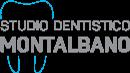 Studio Dentistico Montalbano